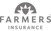 farmers-insurance-logo-1.png