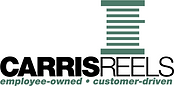 Carris_logo New (002).png