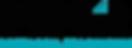 MMR_Logo_BLACK.png