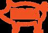 footer-logo-pig.png