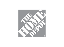 Home-Depot-supplier.png