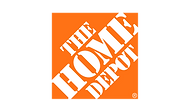 home depot company logo