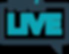 MMR LIVE logo SLATE.png