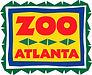 zoo-color-logo-2.jpg