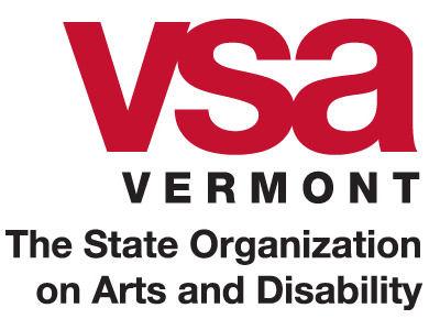 VSAVT logo vertical red.jpg