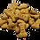 Thumbnail: Pumpkin Apple Cheese Treats