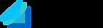 St. Albans Glass Company Logo