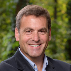 JOHN RINDONE - VP, Client Relationships