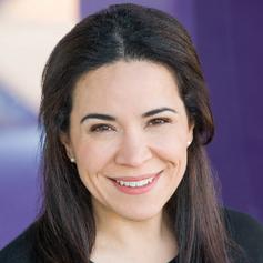 Maria Galvis