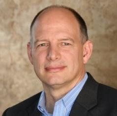 Greg Zlevor