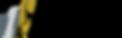 o4iszyx9TpWlGBncwkDv_WW-logo_V1.png