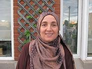 Hanna Dwidar.JPG