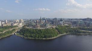 ottawas-skyline-aerial-shot-over-the-riv