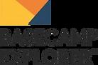 Basecamp Explorer Foundation (Norway)