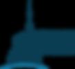 COLOR_RREA_logo.png