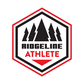 Ridgeline%20Athlete_edited.png
