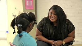 Understanding Trauma-Informed Education
