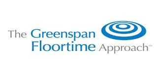 floortime greenspan logo.jpg