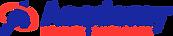 Academy_Standard_Logo_RGB_3.png