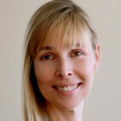 Sharon Roy