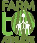 FarmToAthleteFinalREV-e1458218536576.png