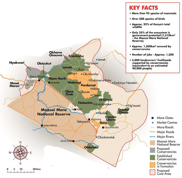 The-Mara-Conservancies-MMWCA (1).jpg