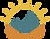 PQ_logo_bil_hor_cmyk_clipped_rev_1_edite