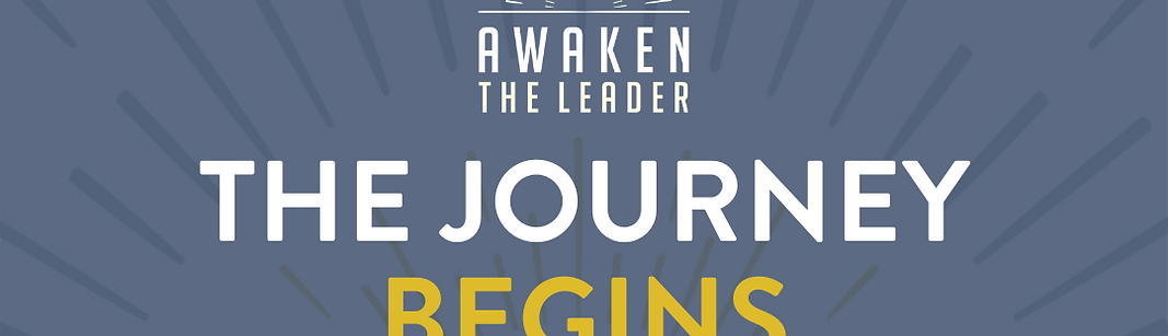 Awaken The Leader: February 2021