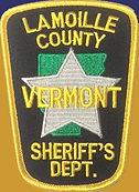 Lamoille County Sheriff's Dept.jpg