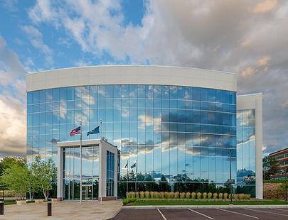 Morgan Stanley Exterior Full.jpg