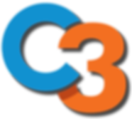 Cogniva Solutions C3 Logo