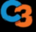 C3 IG Suite Logo