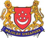 State_Crest_of_Singapore.png