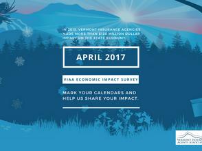 VIAA Economic Impact Evaluation