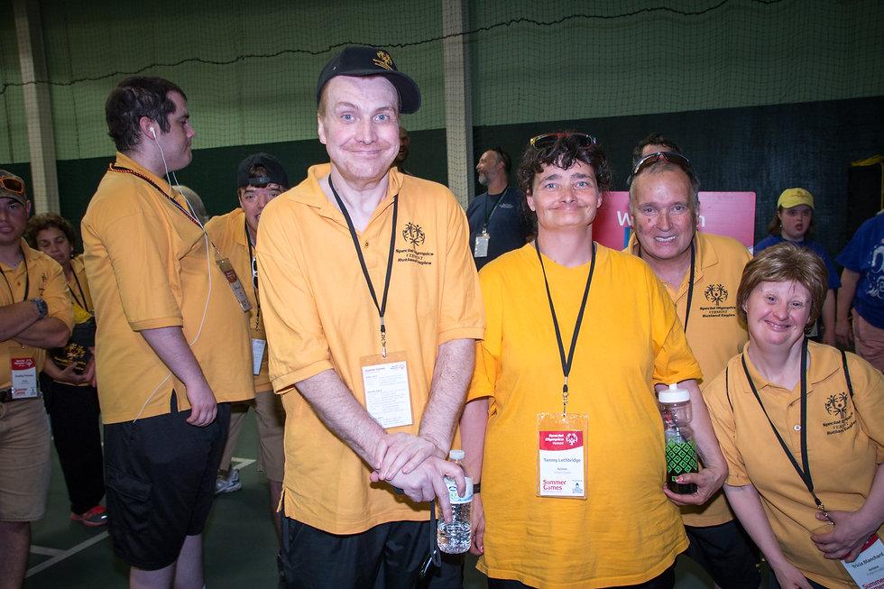 sovt summer games 2016-0522.jpg