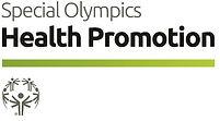 HA_Health_Promotion_CMYK.jpg