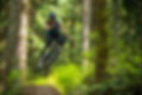 ella-skalwold-biking-skye-schillhammer-p