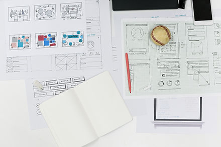startup-business-website-content-design-