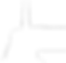 WHITE_RREA_Logo.png