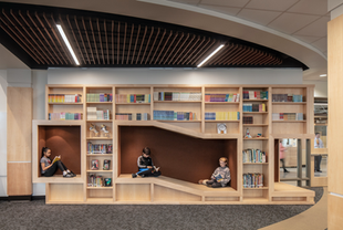 beverly-librarypng