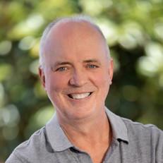 PAUL NEUZIL - VP, Client Relationships
