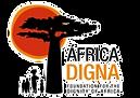 Africa Digna