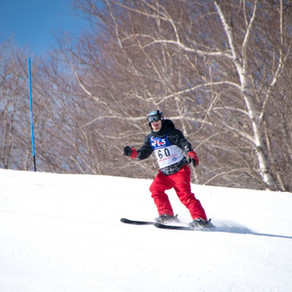 TO PROTECT ATHLETES, SPECIAL OLYMPICS VERMONT CANCELS UPCOMING EVENTS