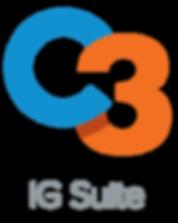 C3 Information Governance Suite Logo