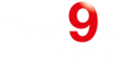 five9s-Logo-new-59bcfebc.png