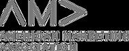 American Marketing Association logo.png