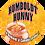 Thumbnail: Humboldt Hunny Oil (79.63% THC) 1g