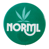 CA-norml-button_busy_beaver_button_museu