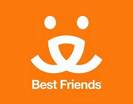 Best%20Friends%20High%20Quality_edited.jpg