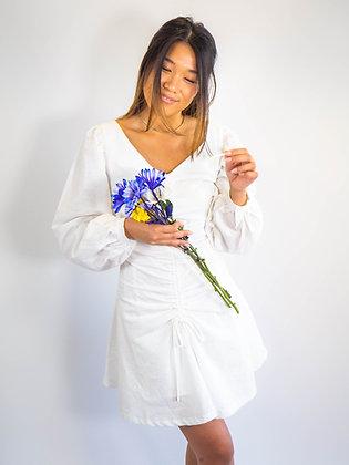 Milania Dress